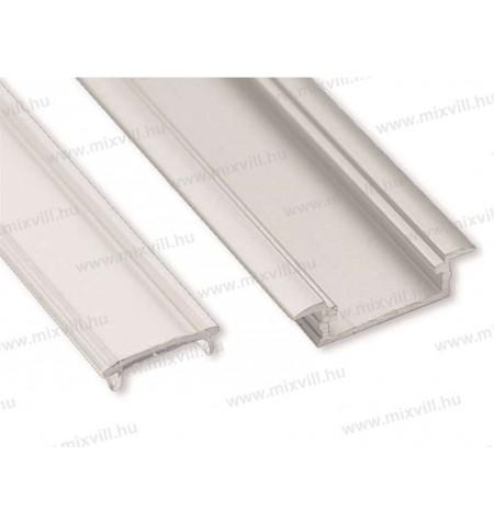 Profil_led_szalaghoz_aluminium_LL-03