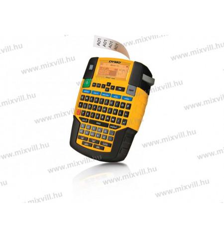 dymo-rhino-4200-feliratozo-cimkezo-gep