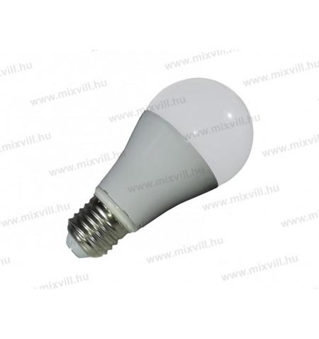 LED_izzo_12W_E27_A60_4228