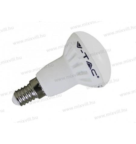 6W_LED_spot_izzo_R50_E14