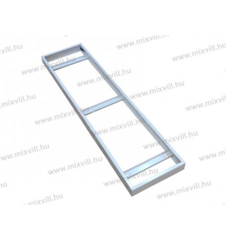Led_panel_rogzito_kiemelo_keret_falon_kivuli_1200x300mm_120x30cm_9969_V-Tac