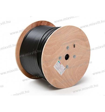 Cat5e-utp-lan-internet-kabel-vezetek-wire-dobos