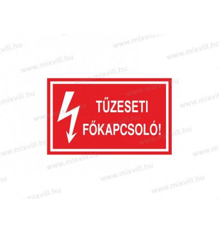 ERV018001_Tuzeseti_fokapcsolo