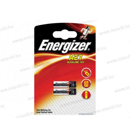 A27_12V_energizer_alkali_riasztoelem