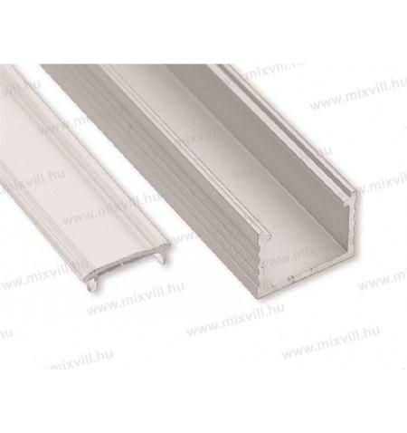 Profil_led_szalaghoz_aluminium_csavarozhato_LL-04