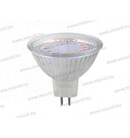 MR16_LED_izzo_3W_12V_AC-DC_200lm_3000K_1618_meleg_feher_spot_izzo_ego