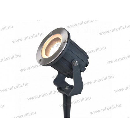 VT-4792_kerti_led_lampatest_gu110_ip67_01