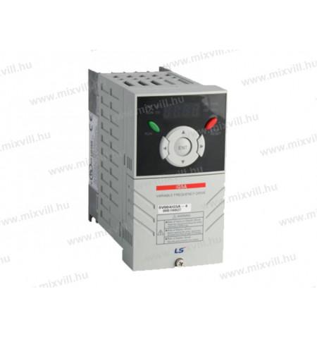 LG_SV-IG5A_Frekvenciavalto_04_kW_3x400V_50Hz_Vektoros_IP20_RS-485