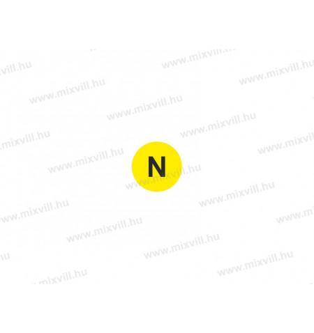 N_20x20mm_20db_iv_ontapados_villamos_matrica