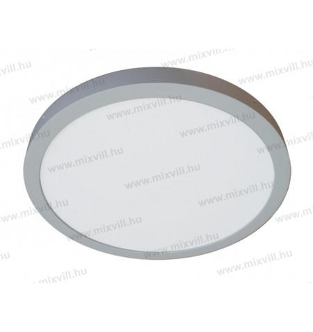 LED_panel_falon_kivuli_kerek_36W_6092_IP20_500mm_4500K