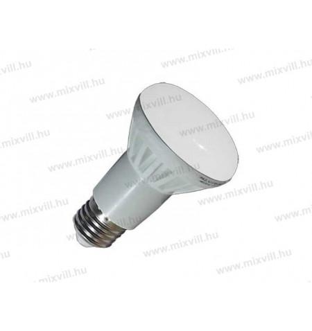 LED_spot_izzo_8W_E27_R63_4221