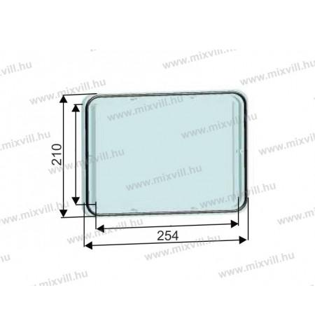 XBS-OT-OR-vizsgaloablak-vizsgalo-ablak-kukucskalo-210x254