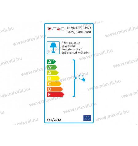 E27-foglalat_mennyezetrozsaval_energiacimke