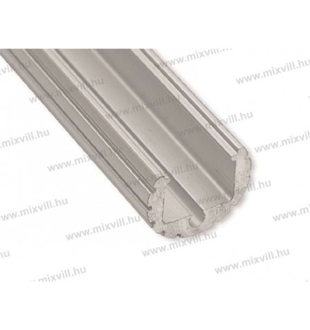 Profil_led_szalaghoz_aluminium_LL-06
