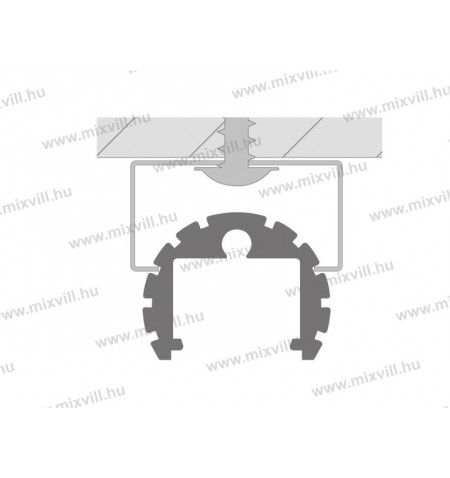 Rogzito_ful_Led_alu_profil_LL-06-hoz_134060_MLL-04_02