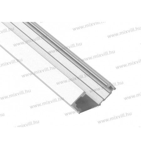Sarok_profil_led_szalaghoz_aluminium_csavarozhato_LL-07B_133300_01