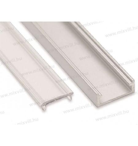 Profil_led_szalaghoz_aluminium_LL-01_02