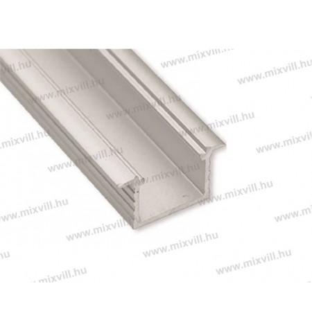 Profil_led_szalaghoz_aluminium_csavarozhato_LL-05_134500_01