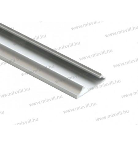Profil_led_szalaghoz_aluminium_LL-15
