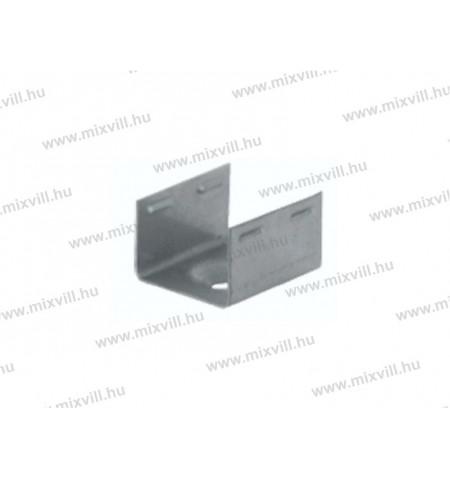 Rogzito_ful_Led_alu_profil_LL-04-hez_134040_MLL-03_02