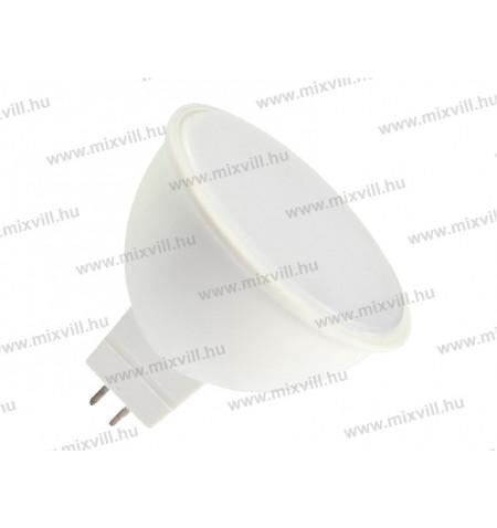 MR16_LED_izzo_7W_12V_500lm_3000K_4500K_6000K_1688_1689_1690