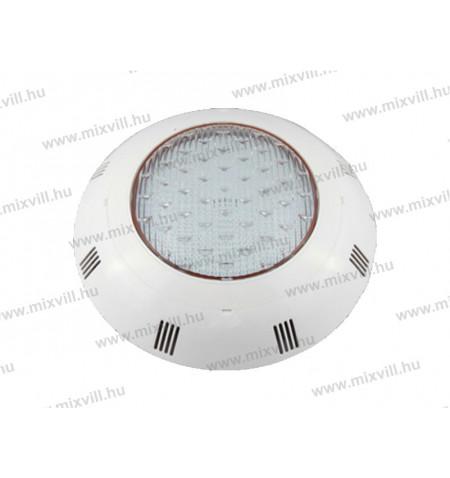 Medencelampa_VT-5105_IP68