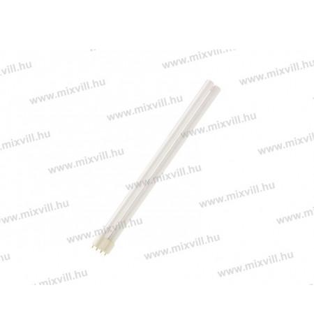 philips-pl-l-36W-840-36-4P-4csapos-kompakt-fenycso-2g11