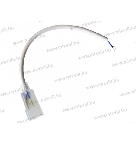 Led_neon_flex_betap_kabel_VT-3331
