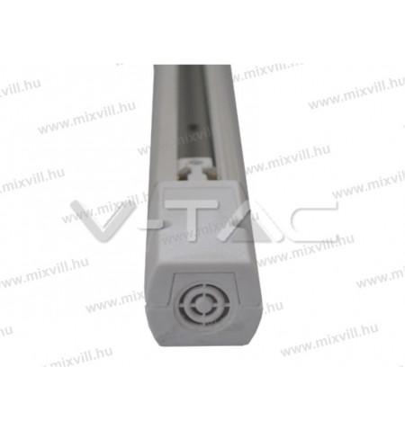 V-TAC_9953_Led_Track_Light_Sines_Lampakhoz_feher_sin_1,5_meter_3_fazis