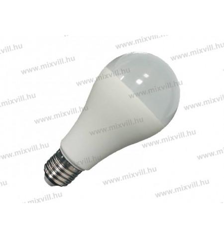 LED_izzo_15W_E27_3000_1500lm_4453