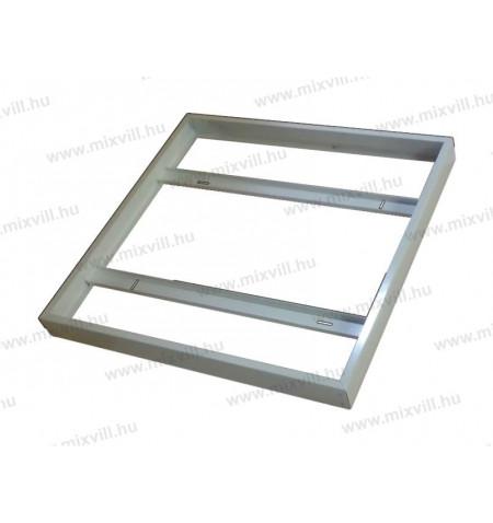 LED_panel_szogletes_rogzitoelem