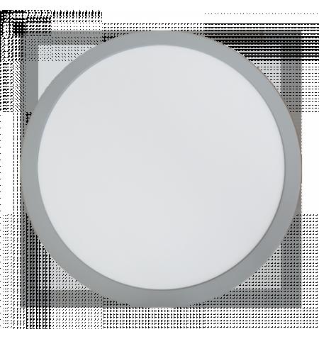6092_3_6093_led_v-tac_panel