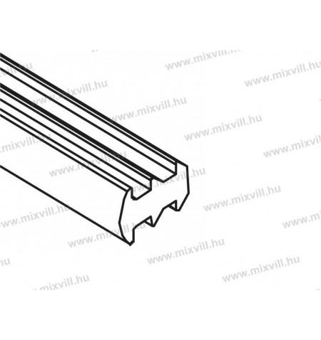 LED_gumiprofil_LL-09-hoz_ULL-01_1340003