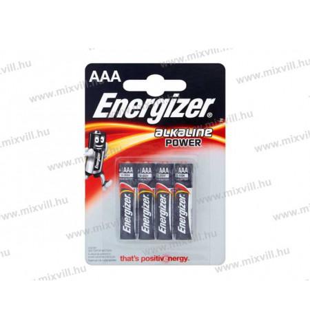 energizer-aaa-elem-ceruzaelem