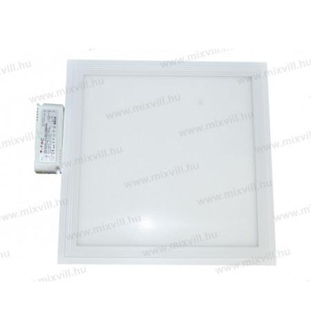 LED_panel_szogletes_20W_295x295_6081_1500lm_4500K
