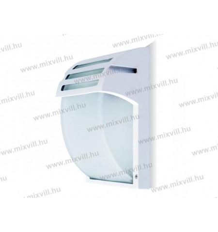 V-Tac_VT-7077_IP44_e27_lampatest_oldalfali_kulteri_modern