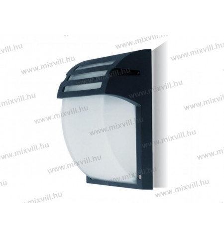 V-Tac_VT-7076_IP44_e27_lampatest_oldalfali_kulteri_modern