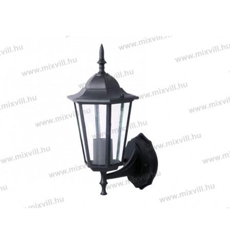 V-Tac_VT-7066_IP44_e27_lampatest_oldalfali_kulteri_klasszikus_falikar