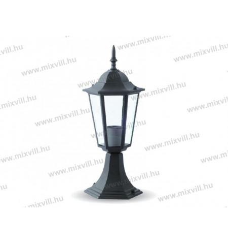 V-Tac_VT-7074_IP44_e27_lampatest_talpas_allo_40cm_kulteri