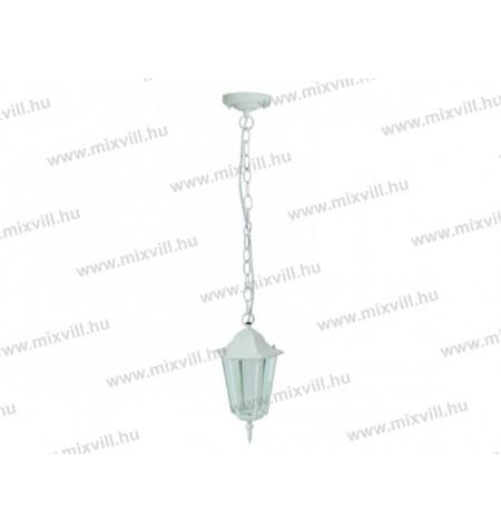 V-Tac_VT-7073_IP44_e27_lampatest_mennyezeti_fugg_klasszikus_kulteri