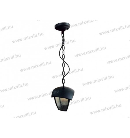 V-Tac_VT-7058_IP44_e27_lampatest_mennyezeti_fugg_kulteri