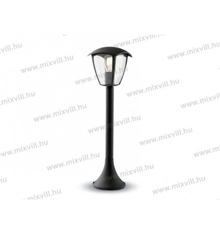 V-Tac_VT-7058_IP44_e27_lampatest_allo_60cm_kulteri
