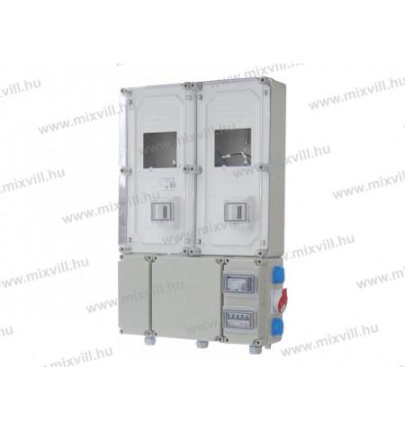 Csatari-PVT-6090-A-VKF-3FI-fogyasztasmero-tokozat-szekreny