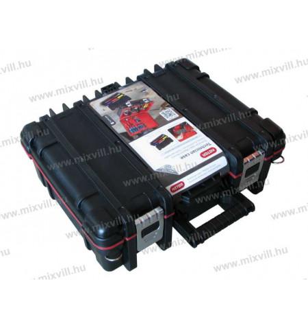 FAM-koffer-kezdo-szerszamkeszlet-villanyszereloknek