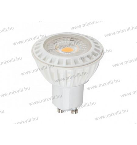 LED_izzo_6W_3000K_450lm_Gu10_1629_V-Tac_cob