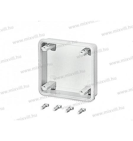 hensel-MIFP15-zarofedel-rogzitofulekkel-tomitessel-150mm