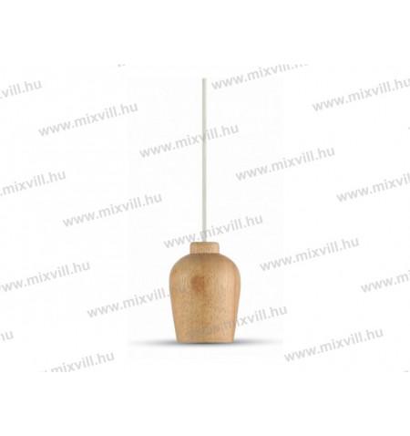 v-tac-sku-3720-e27-fa-fuggesztek-feher-vezetekkel