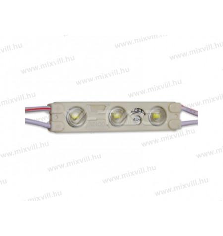 V-TAC_5122_led_modul_vt-5122_led_modul_12V_DC_1W_100lm_IP67_kek