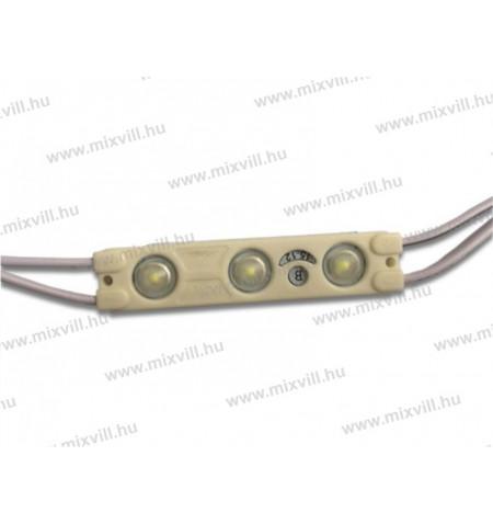 v-tac_sku-5123_zold-12V-smd-led-modul