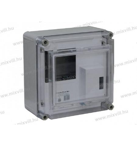 Csatari-PVT-EON-3030-EF-fm-fogyasztasmero-meroora-tokozat-szekreny-kartyas